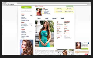 Match com customer service telephone number